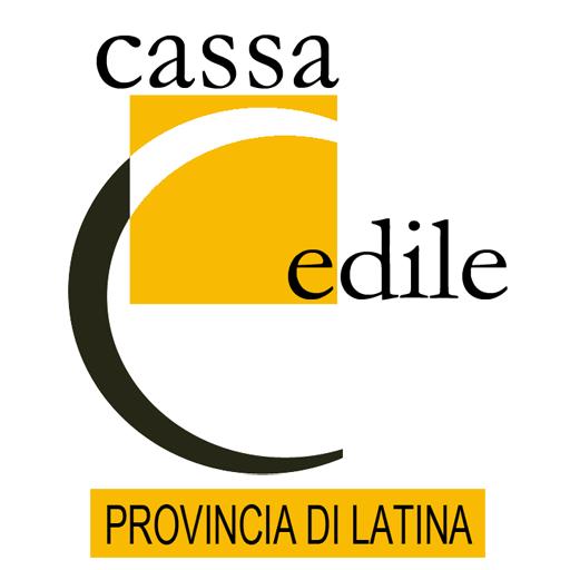 Cassa Edile di Latina